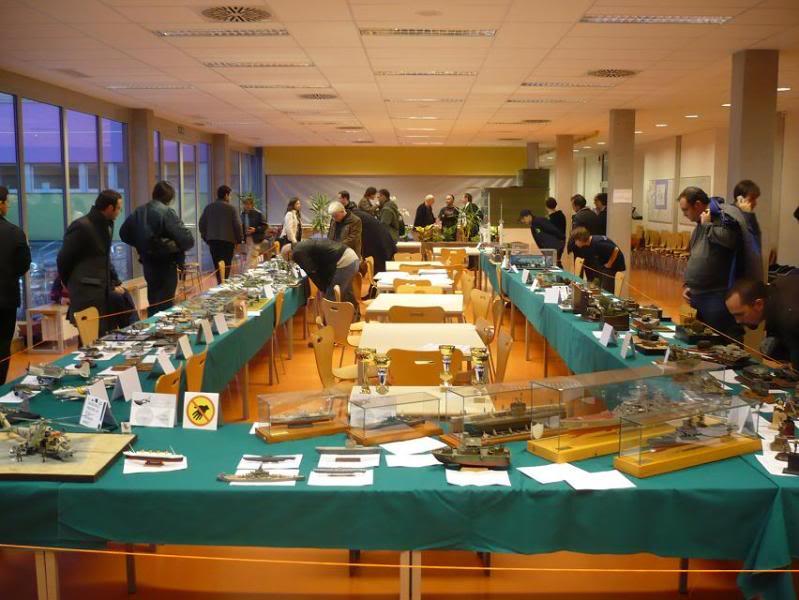 20.11.2010. – Državno prvenstvo Slovenije, Ljubljana