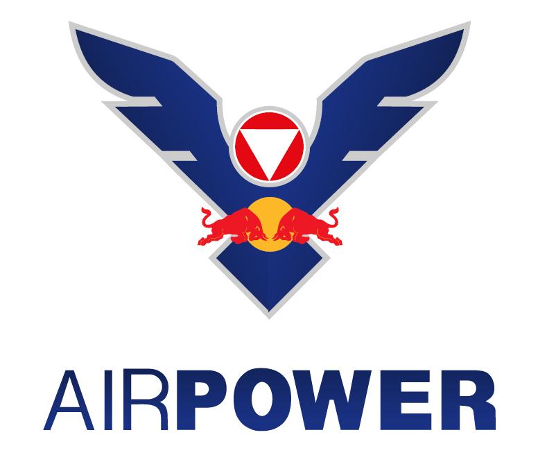 28.-29.06.2013. – AirPower 2013., Zeltweg, Austrija