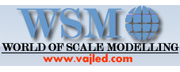 World of Scale Modelling