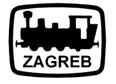 23.05.-01.06.2014. – 45. Godišnjica kluba KŽMZ
