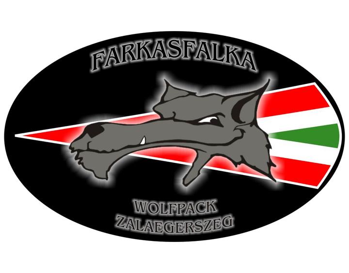 24.-25.08.2014. – Wolfpack 2014., Mađarska