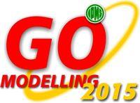 07.- 08.03.2015. – Gomodelling, Austrija