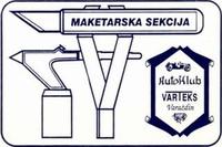"""05.12.2015. – 12. Kup Auto Kluba """"Varteks"""""""