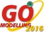 12.-13.03.2016. – Gomodelling, Beč, Austrija