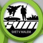 svm2016