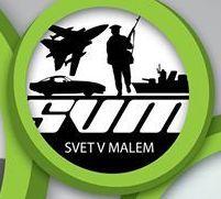 28.05.2016. – SVM 2016., Kranj