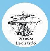 04.06.2016. – Leonardo 2016., Sisak