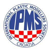 07.07.2016. – IPMS CROATIA