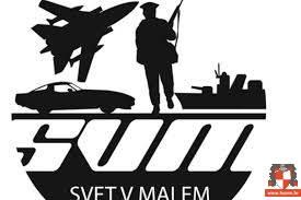 12.05.2018. – 12. Festival SVM, Kranj