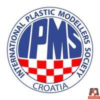 27.10.2017. – IPMS druženje