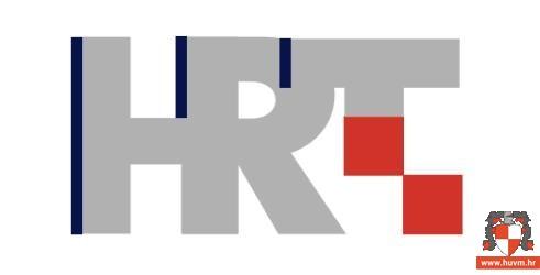 """24.11.2017. – """"Oklopni vlakovi"""" za HRT"""
