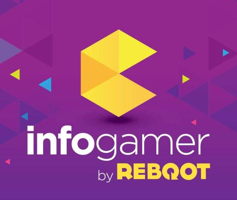 25.11.2017. – Infogamer