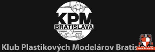 25.11.2017. – Plastikova zima Bratislava