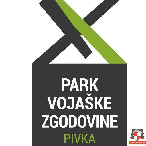 25.02.2018. – Park vojaške zgodovine