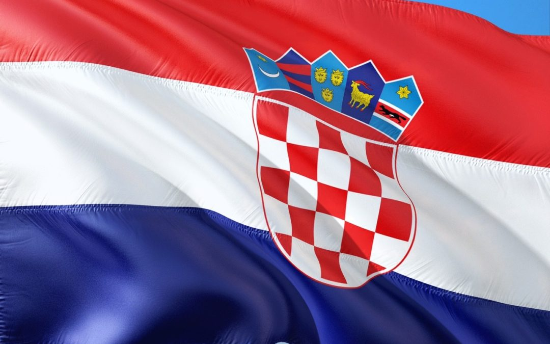 05.08.2018. – Dan pobjede i domovinske zahvalnosti i Dan hrvatskih branitelja