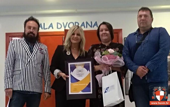 18. – 19.10.2019. – 8. Dani tehničke kulture