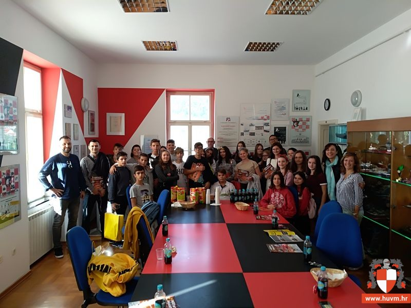 18.-20.09.2019.- Projekt Erasmus+