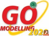 14.-15.03.2020. – GO Modelling 2020 Wien / OTKAZANO