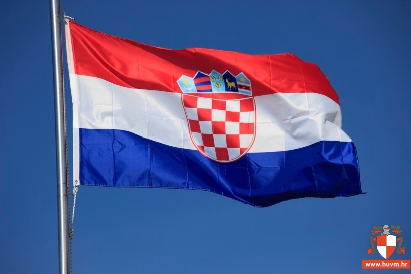 05.08.2021. – Dan pobjede i domovinske zahvalnosti i Dan hrvatskih branitelja