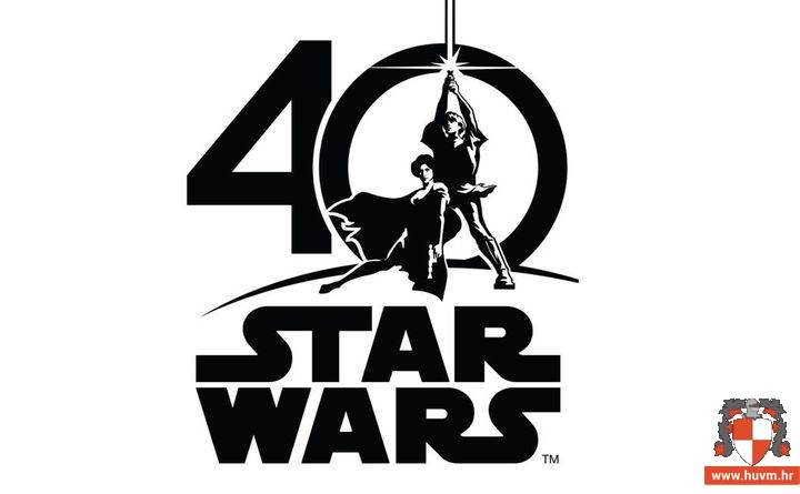 29.05.2017. – Star Wars by HUVM