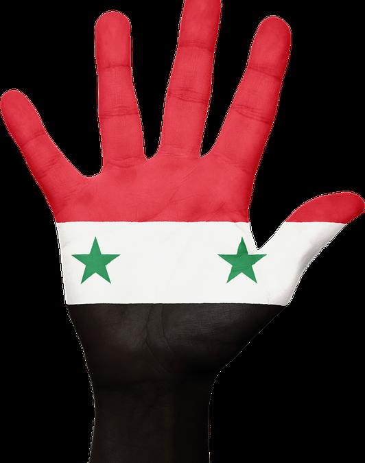 07.04.2017. – GB Sirija by HUVM